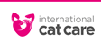 International cat care